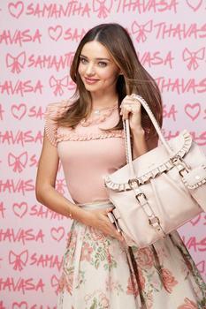 Miranda_Kerr_for_Samantha_Thavasa_02.jpeg